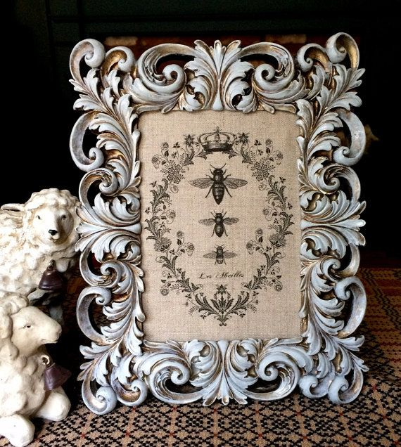$26.95, gift wrapped and $5.95 shipping.  Hand printed on linen with Laura Ashley frame.