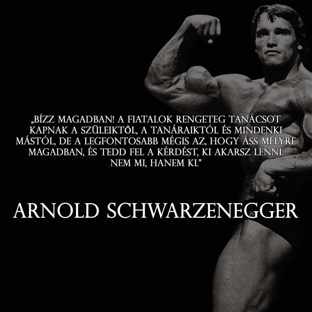 bodybuilding motivációs idézetek Pin by Vikica Kányi on Edzésterv in 2020   Body, Movies, Movie posters
