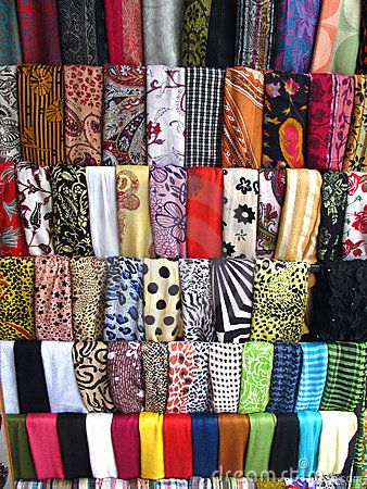 Google Image Result for http://www.dreamstime.com/variety-of-fabrics-thumb14696714.jpg