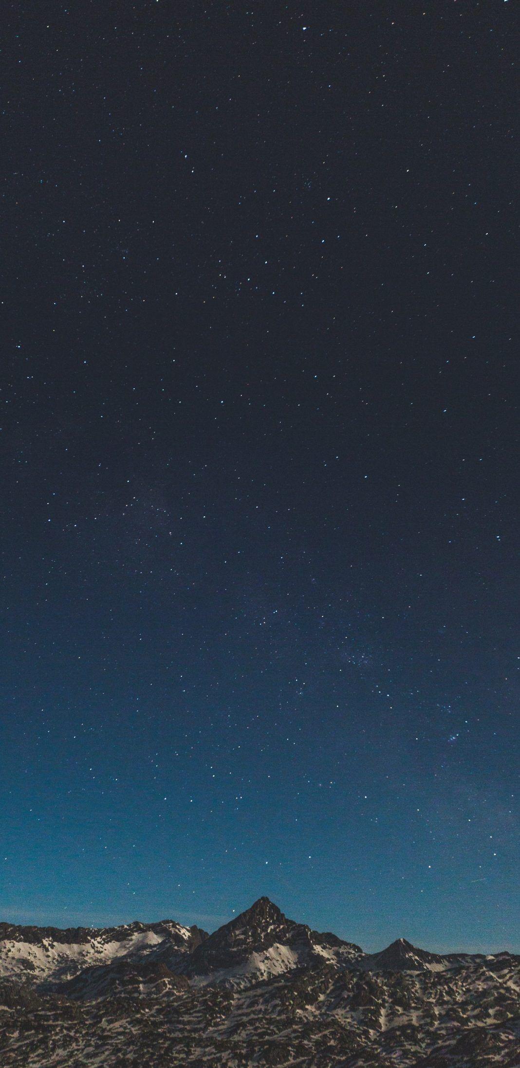 Best Of Samsung S8 Wallpaper Hd 1080p Download