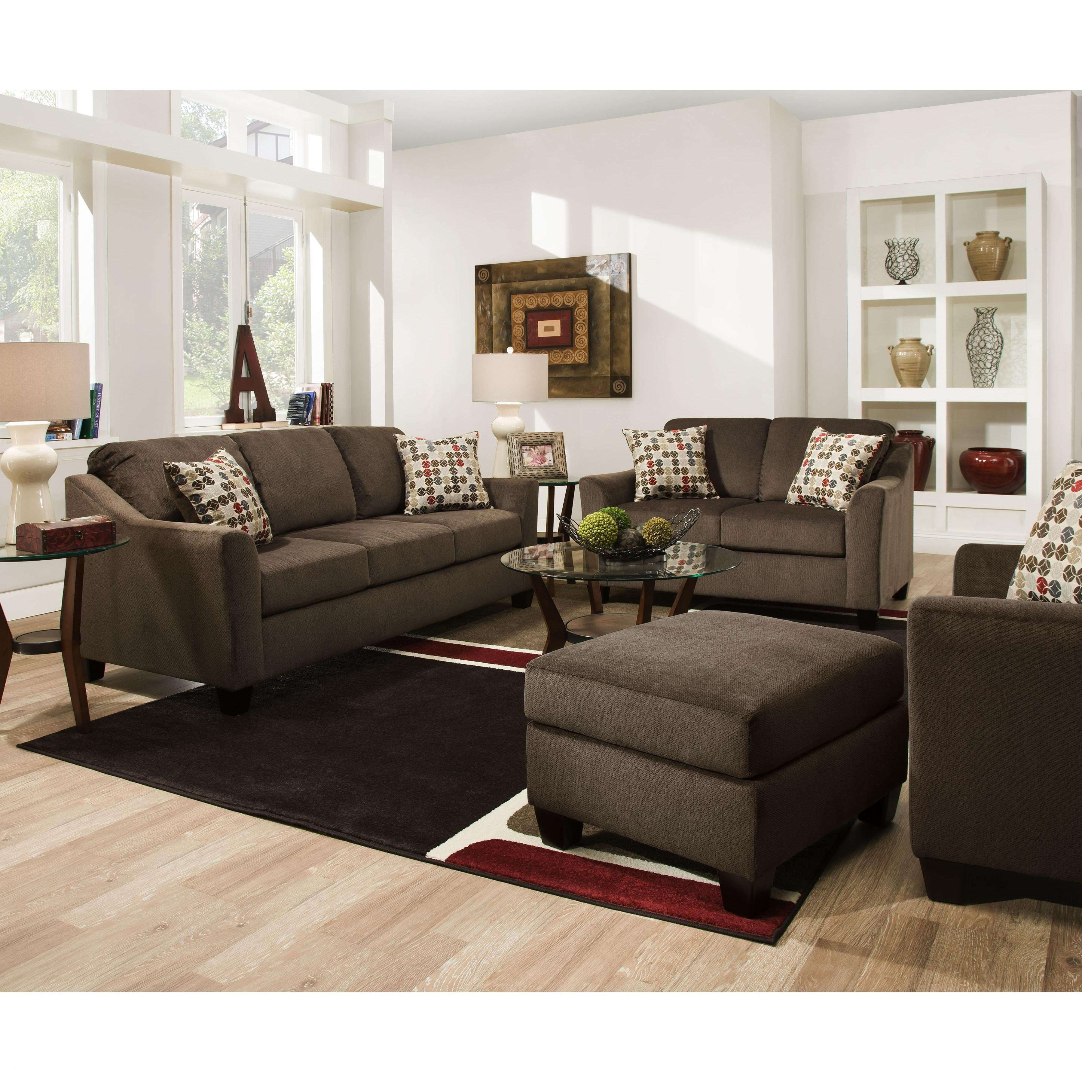 2 Couches In Living Room Luxury 33 Awesome Small Living
