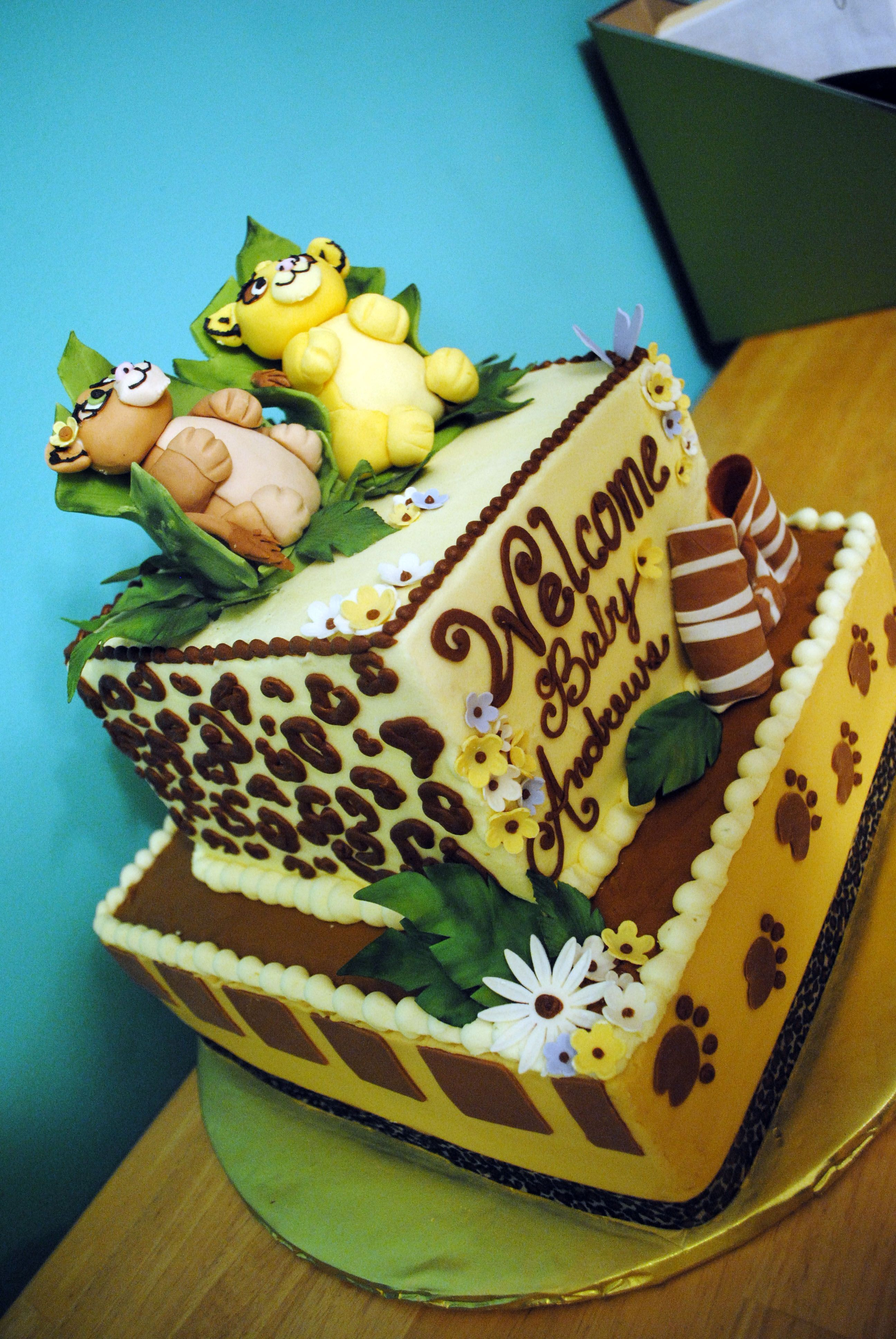 Simba And Nala Baby Shower With Images Lion King Baby Shower