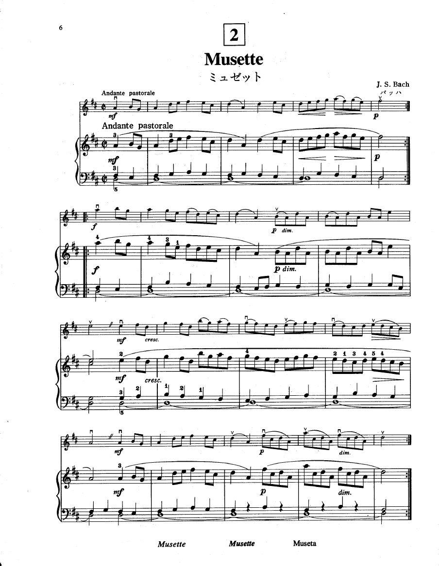 Suzuki Viola  Scribd
