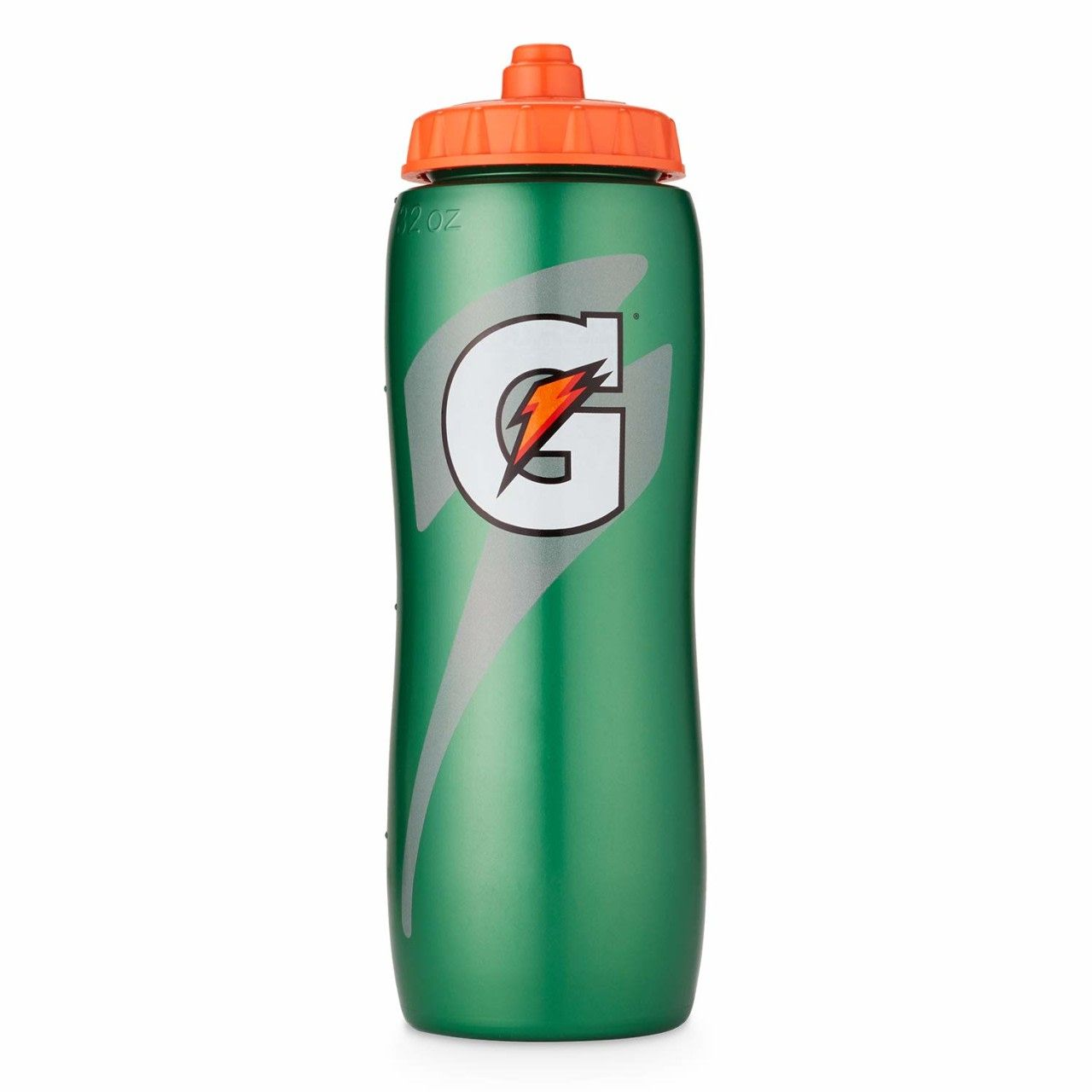 Gatorade Squeeze Bottle, 32 oz Only 5.39! in 2020