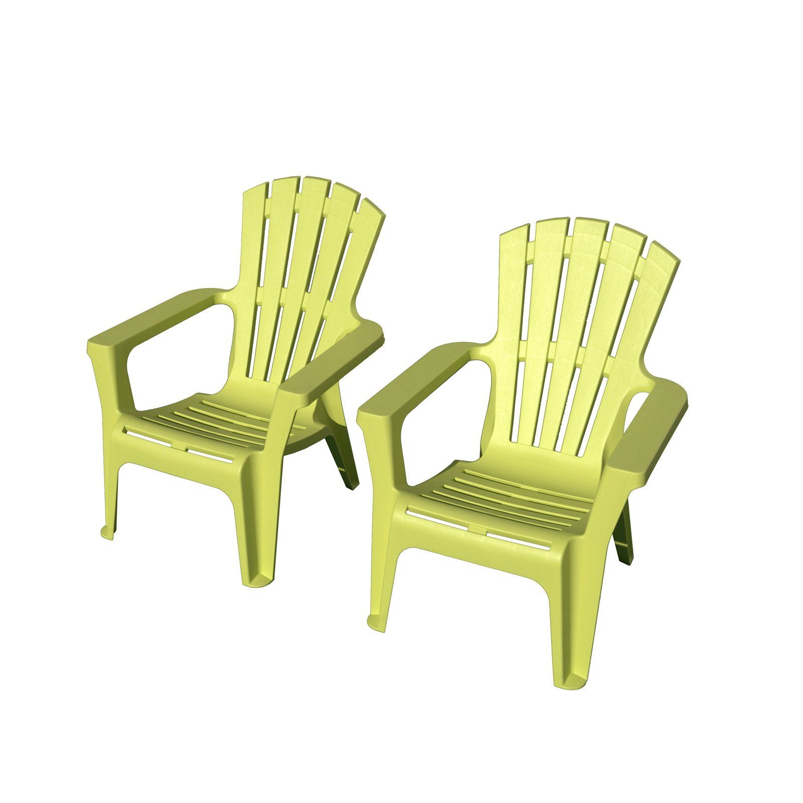 Incredible Outdoor Incadozo Maryland Polypropylene Adirondack Chair Gmtry Best Dining Table And Chair Ideas Images Gmtryco