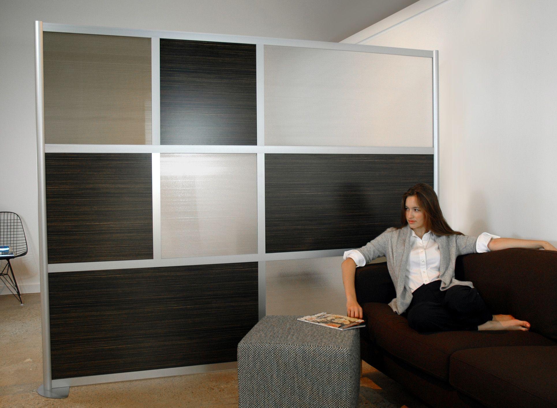 IKEA Studio Apartment Ideas Download Wallpaper Room Divider Ideas