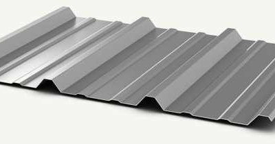 Double Layer Roofing Panel Production Line Metal Roof Roofing Sheets Metal Roof Tiles