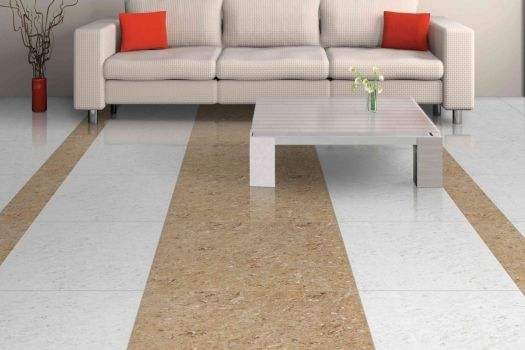 Latigres Vitrified Pvt Ltd Tiles 60 X 80
