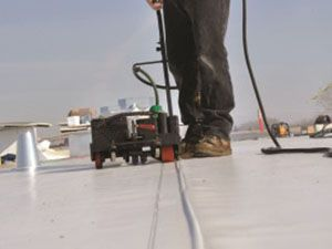 Commercial Roofing Companies Richmond Virginia Commercial Roofing Roofing Companies Roofing