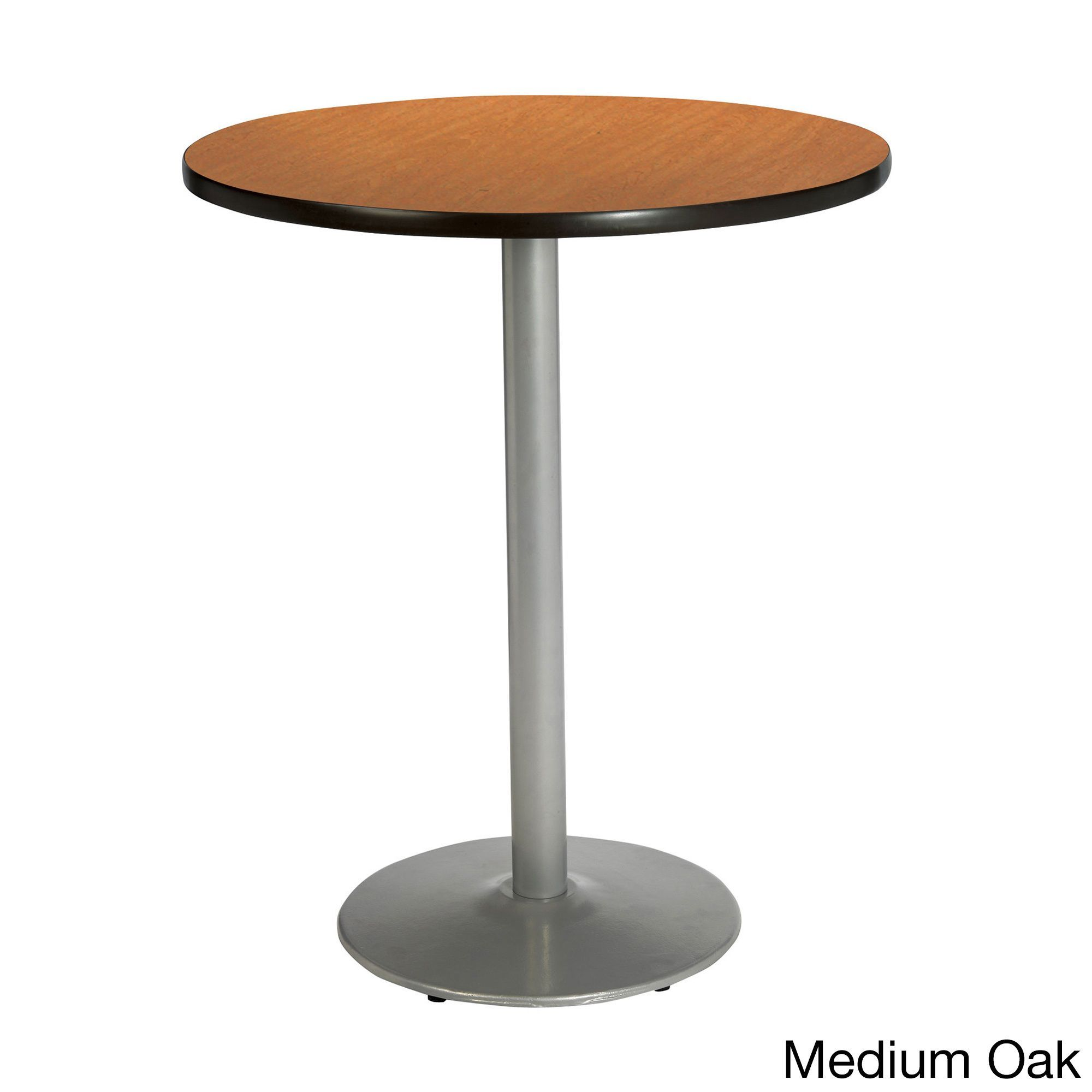 round inch dining furniture table auberose room iteminformation wh pedestal hooker silo