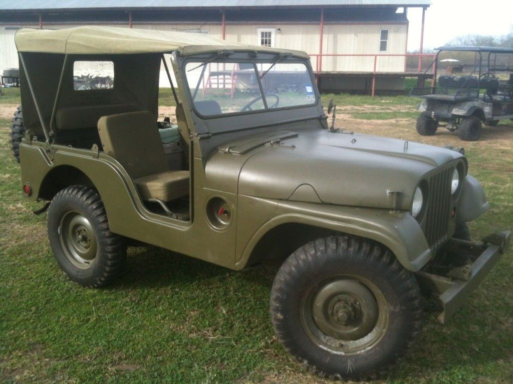 medium resolution of 1953 m38a1 jeep diagram enthusiast wiring diagrams u2022 rh rasalibre co 1945 willys jeep wiring diagram