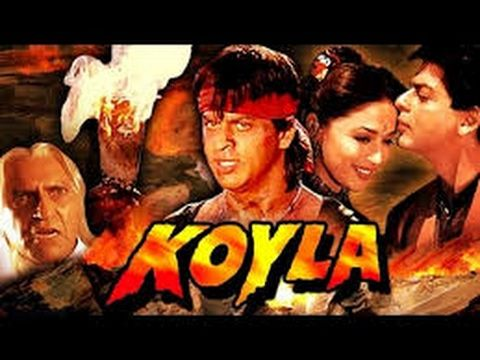 film hindi koyla gratuit motarjam