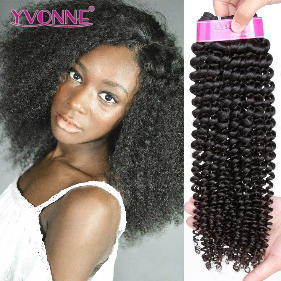 Yvonne brazilian kinky curly virgin hair3pcslot brazilian hair yvonne brazilian kinky curly virgin hair3pcslot brazilian hair weave bundlestop pmusecretfo Choice Image