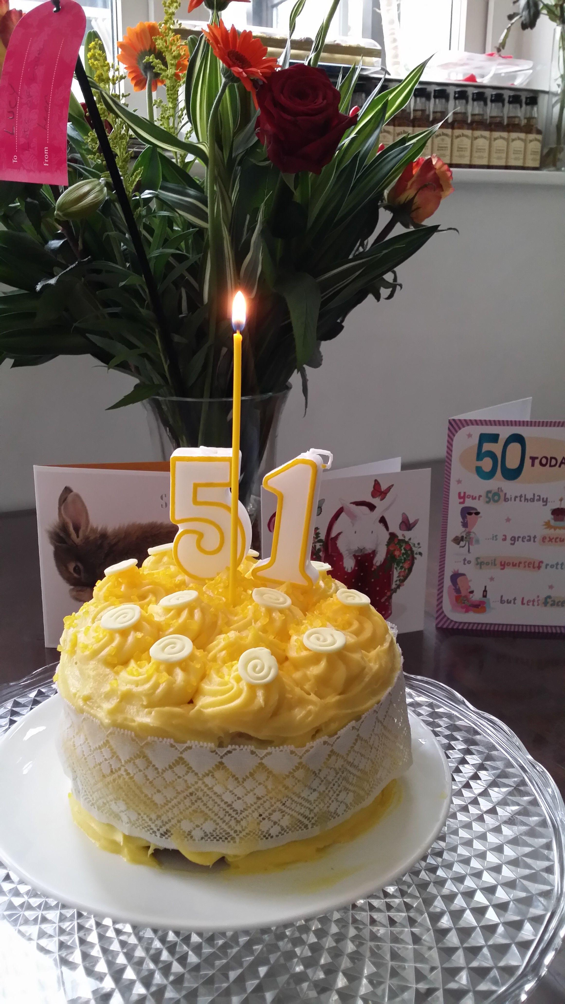 Fantastic 51 Birthday Cake Cake Desserts Birthday Cake Funny Birthday Cards Online Inifofree Goldxyz