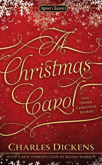 A Christmas Carol Book Cover.A Christmas Carol Katie Anderson Book Cover Design