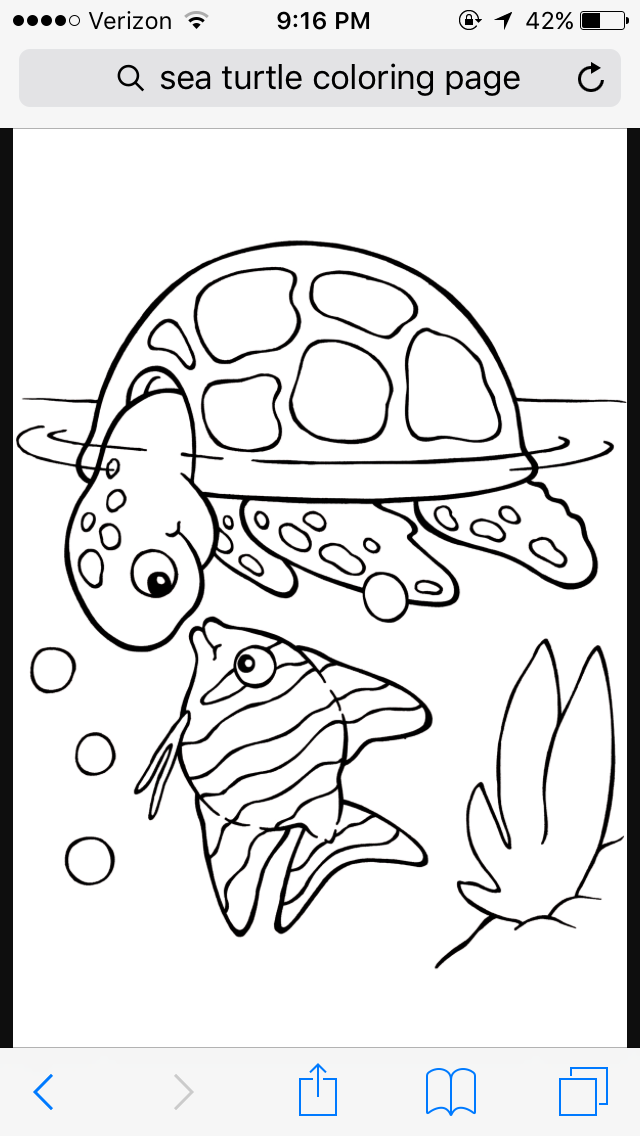 caroline coloring pages - photo#23