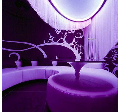 Commercial Interior Design News
