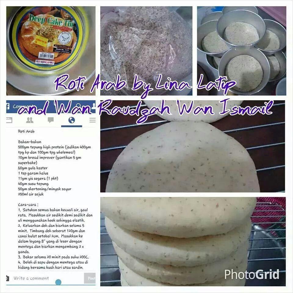 Pin On Recipes Bread