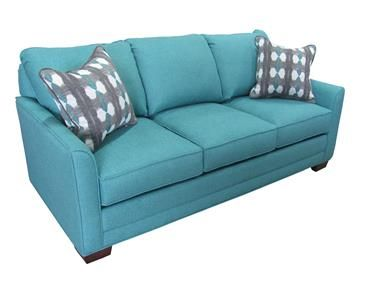 Shop For Marshfield Furniture 9000 Apartment Sofa 9000 35 And