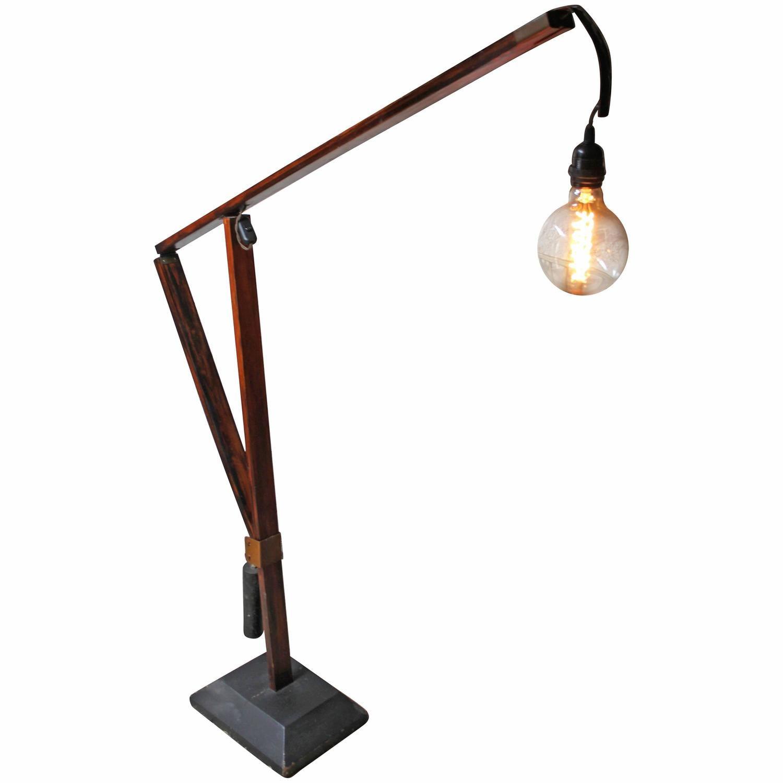 Pin By Dan Pecore On Lighting Floor Lamp Modern Floor