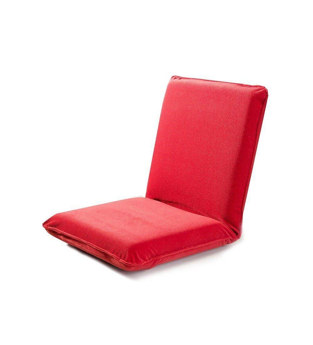 Back Jack Floor Chair Original BackJack Chairs Kids