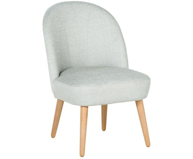 Sessel Proyecto Furniture Chair Dining Chairs