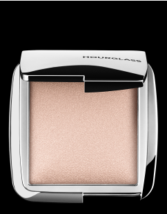 Ambient® Strobe Lighting Powder - Incandescent Strobe Light | Luxury Performance Makeup | Hourglass Cosmetics