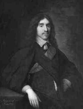 William Hamilton quotes quotations and aphorisms from OpenQuotes #quotes #quotations #aphorisms #openquotes #citation