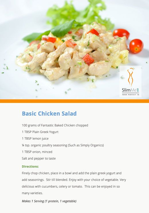 Pin by slimme1 on chicken yp10 program recipes pinterest recipes the system includes drops quick start guide recipe books journal and email coaching forumfinder Choice Image