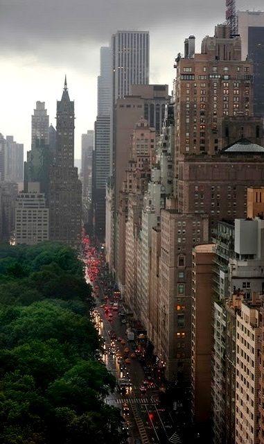 new york city mf new york new york urlaub new york. Black Bedroom Furniture Sets. Home Design Ideas
