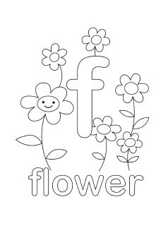 Free Printable Alphabet Coloring Pages In Lovely Original Illustrations In English And Spanish Upper Alphabet Coloring Pages Alphabet Coloring Coloring Pages
