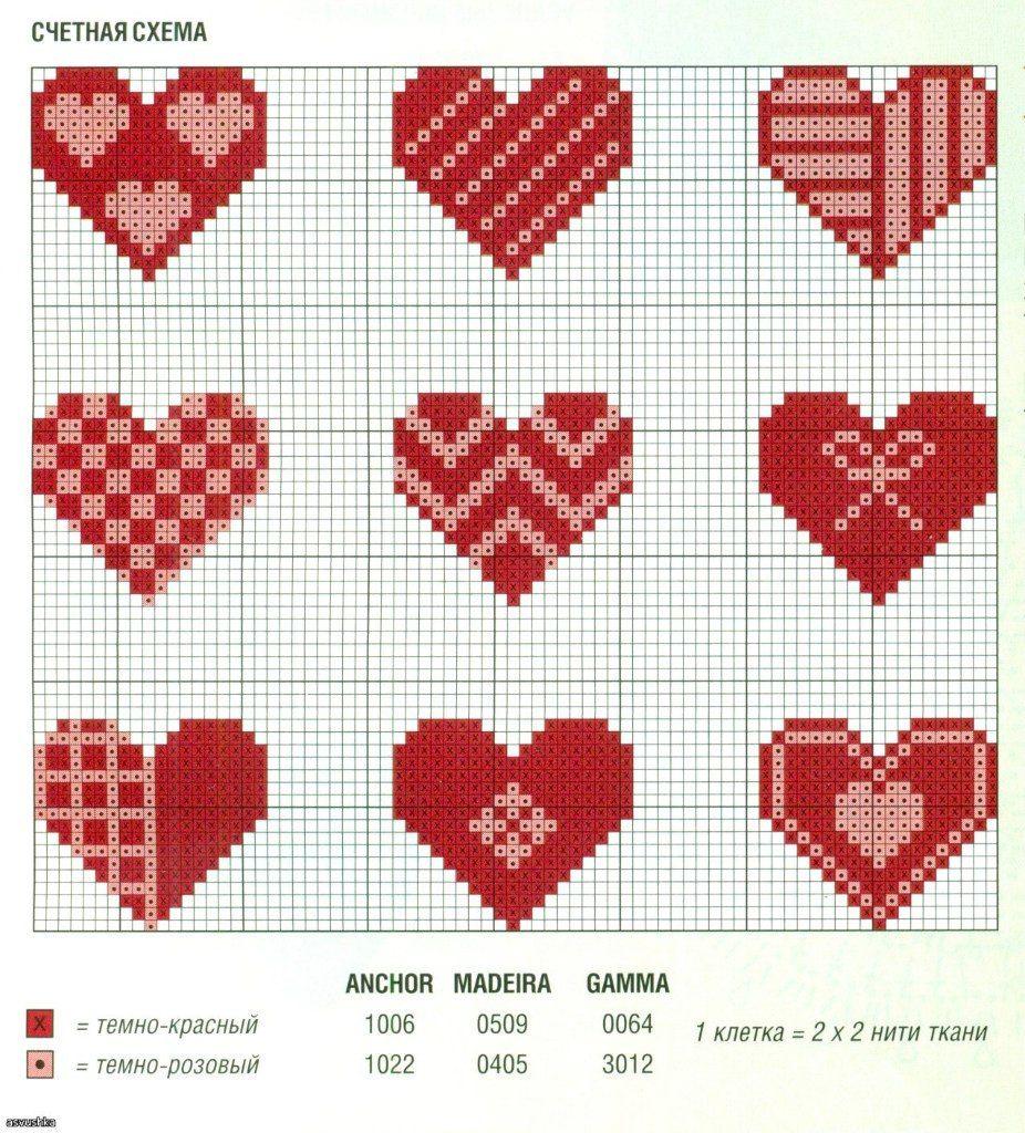 Pin de Наталия Мартынеску en идеи для подушек | Pinterest | Punto de ...