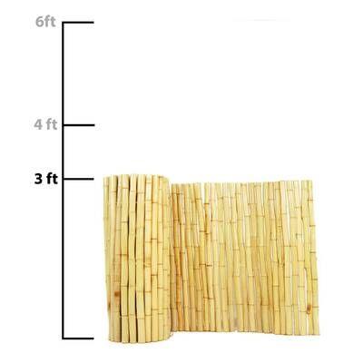 Best Ez Floor 12 X 12 Teak Wood Snap In Deck Tiles In Oiled 640 x 480