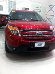 Ford Philippines Price List Auto Search Philippines Car Search