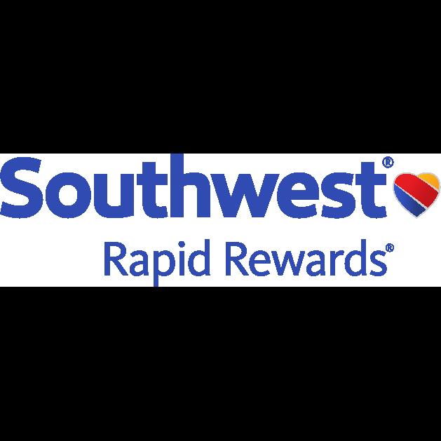 Rapid Rewards, Travel Loyalty, Rewards