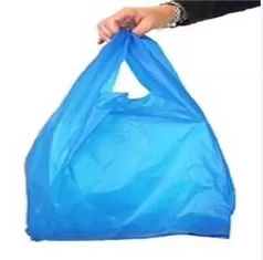 Pin On Pvawatersolublebag Com
