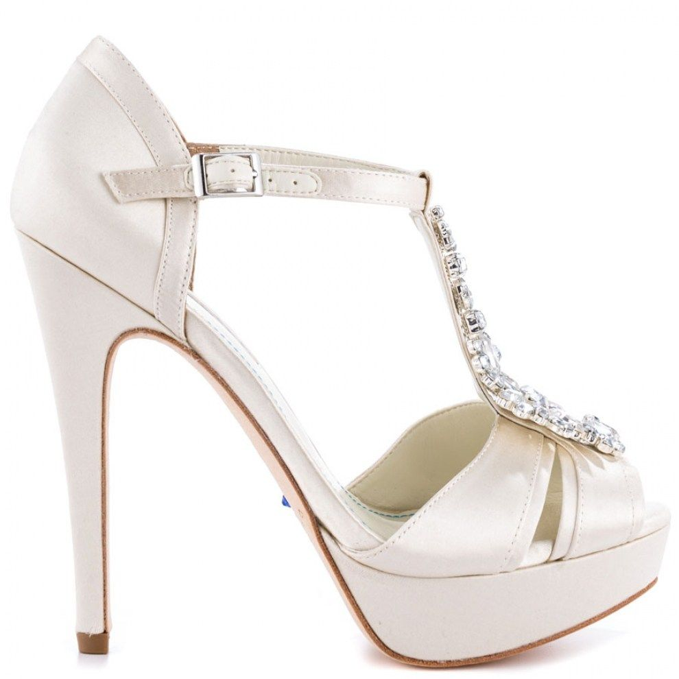 9e572c5b26f wedding jewelry ivory shoes for bride best wedding shoes for regarding most  comfortable shoes for wedding