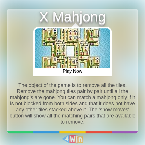 cfd138d44c5a875f987fcc298815ad53 - Mahjong Gardens With Birds Free Online