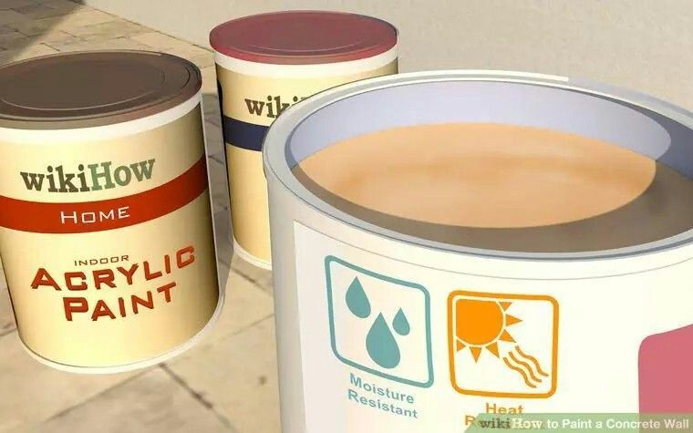 https://m-wikihow-com.cdn.ampproject.org/v/m.wikihow.com/Paint-a ...