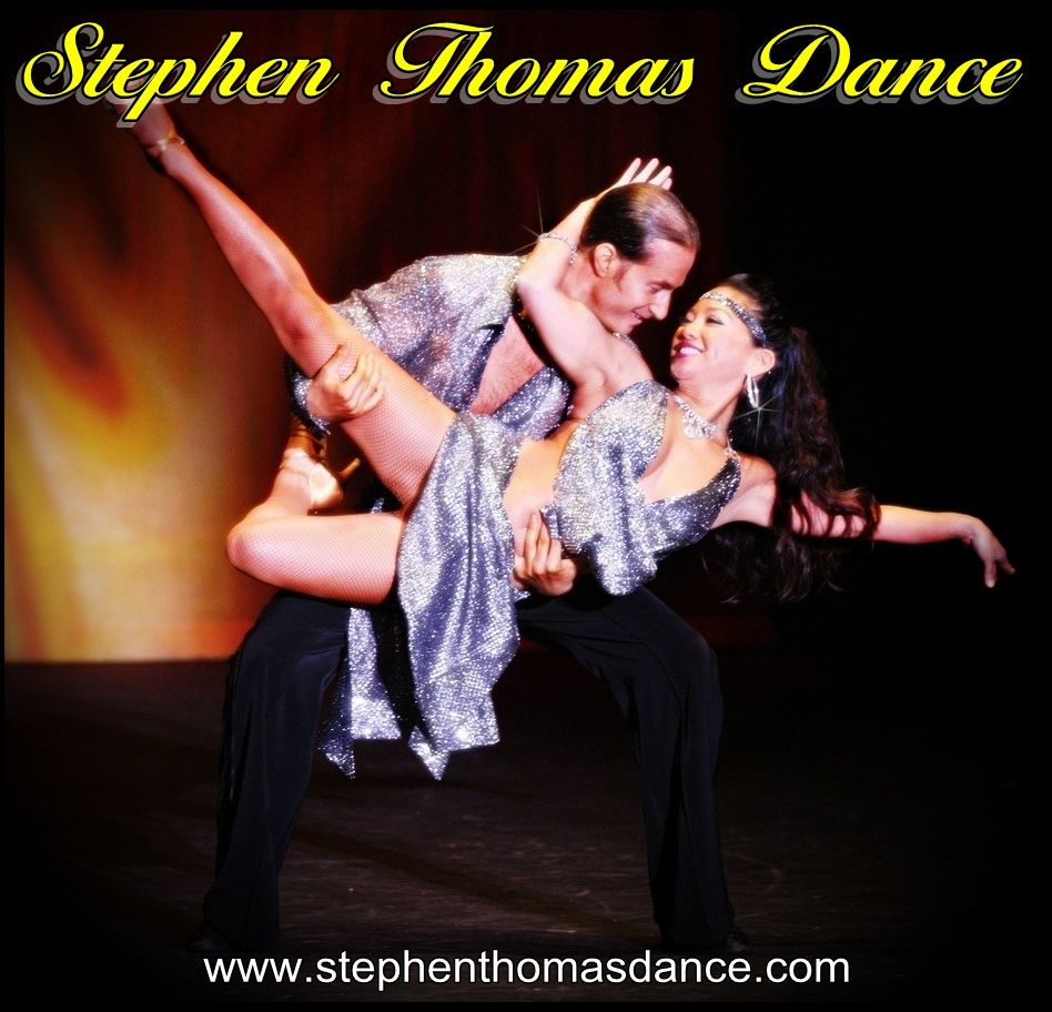 Http Www Stephenthomasdance Com Dance Instructors In Orange County Party Entertainers In Los Angeles And Orang Dance Instructor Dance Lessons Dance Studio