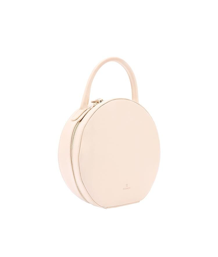 7e55dd8ea Leahter Red Circle Bag Circle Purse Crossbody Bag Round Bag Round Purs – Annie  Jewel