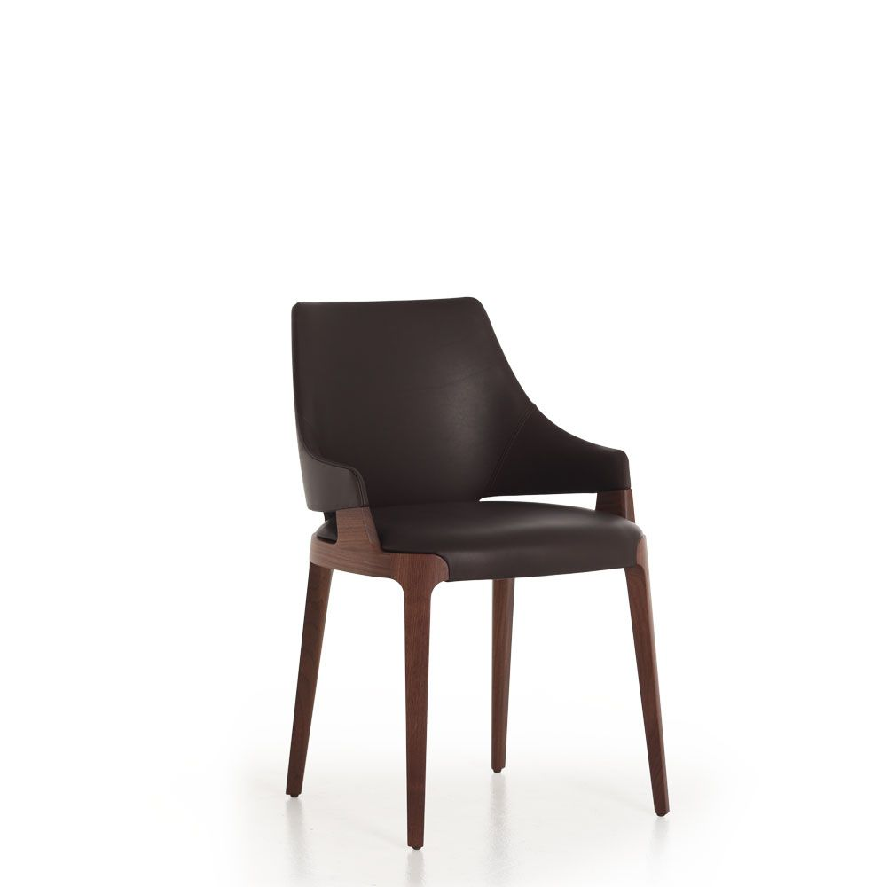 942 Velis Chair Dining room chairs modern, Contemporary