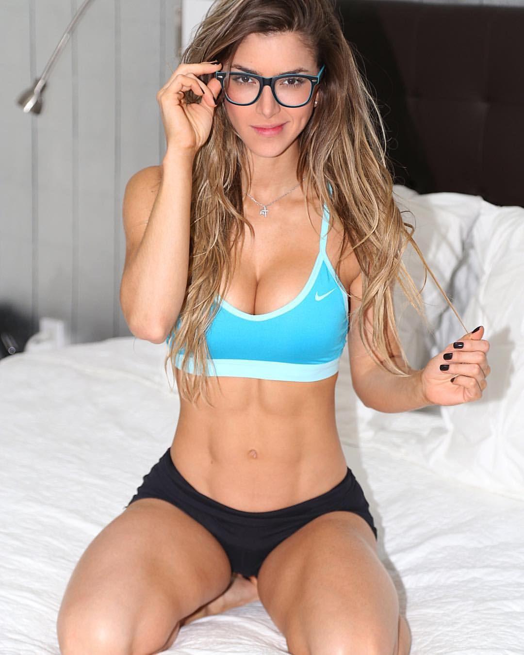 Twitter Anllela Sagra nude (57 photo), Ass, Fappening, Feet, bra 2018