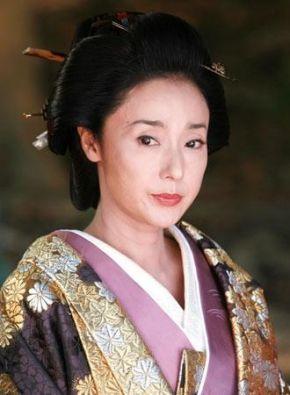 Yūko Asano Asano Yko Yuko Asano Wiki Yuko Asano Wiki Celebrity