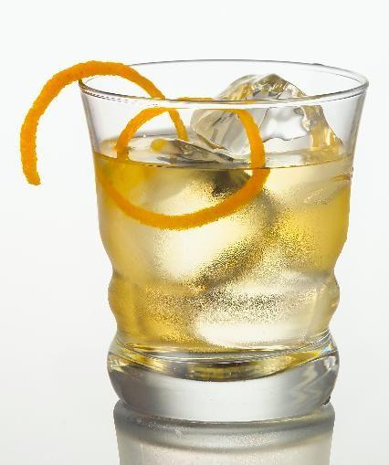 Thanksgiving Drinks With Vodka: Thanksgiving Drinks, Thanksgiving