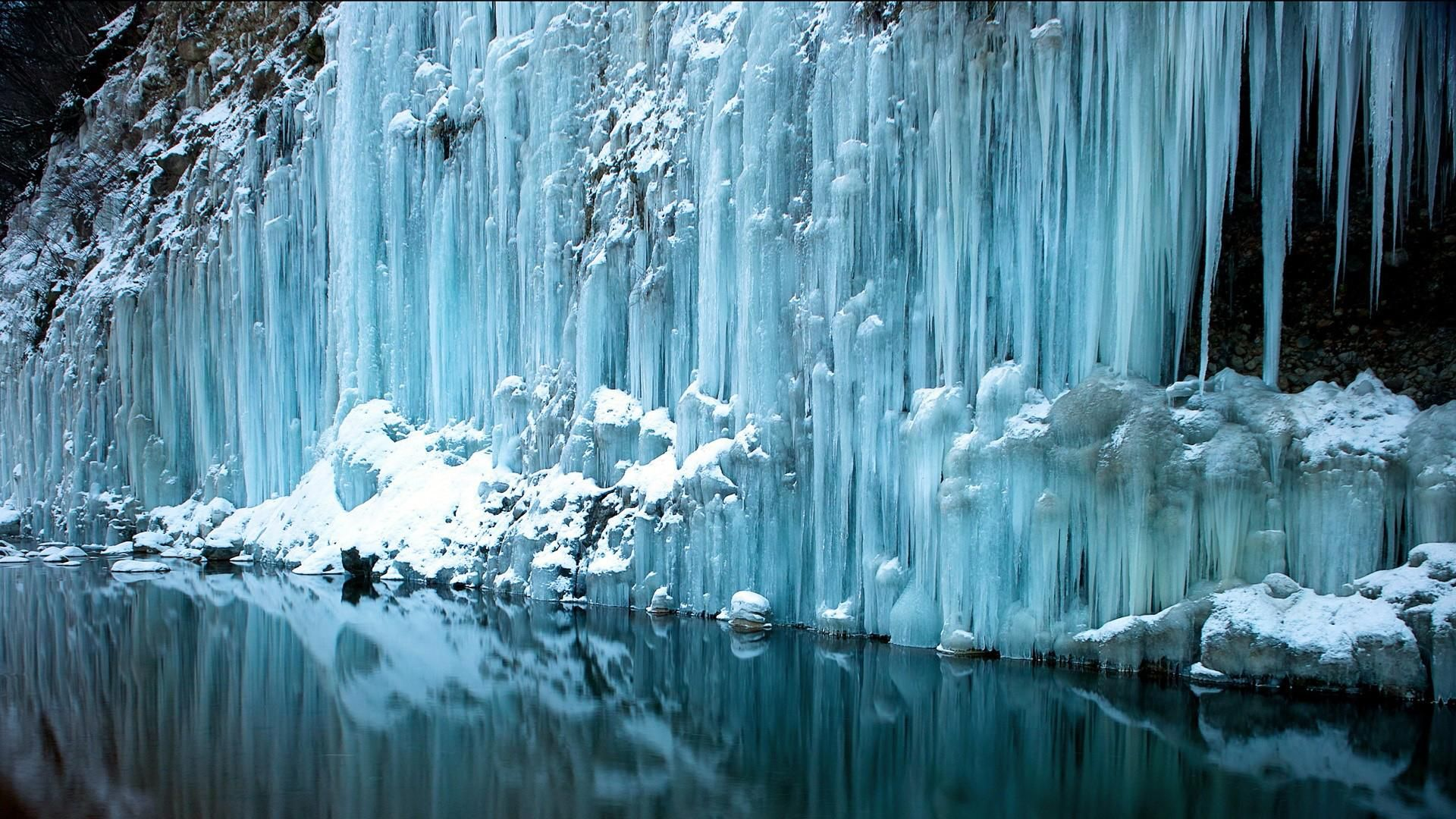 icicles images - Google Search