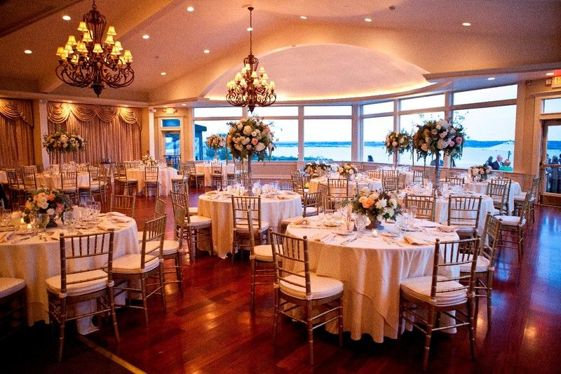 Oceancliff Hotel Is A Wedding Venue From Newport Ri We Service Weddings Throughou Massachusetts Wedding Venues Connecticut Wedding Venues Free Wedding Venues