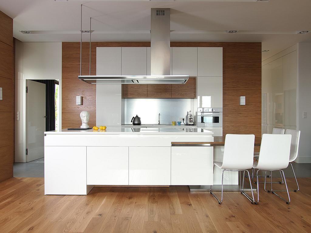 Wunderbare Küche Grundrisse - Babyzimmer | KinderzimmerDeko ...