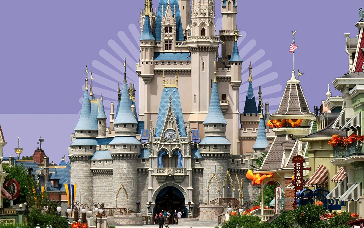 3 Amazing Disney Vacation Deals to Take Advantage of This
