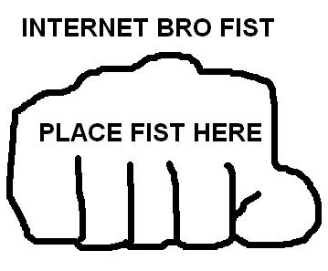 Mine very place fist here bro join. All